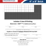 8-x-4-brick-paver-order-form