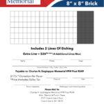 8-x-8-brick-paver-order-form